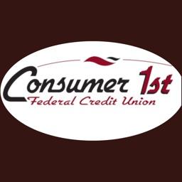 Consumer 1st FCU