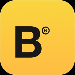 Bewakoof- Fashion Shopping App