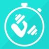 다신트레이너 - iPhoneアプリ