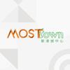 MOSTown