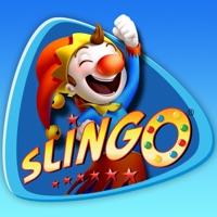 Slingo Arcade - Bingo & Slots free Booster hack