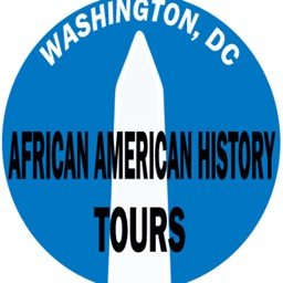DC African American History