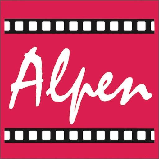 Alpenfilmtheater In Füssen
