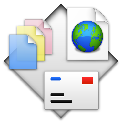 URL Manager Pro