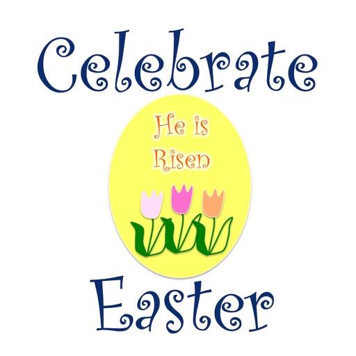 Celebrate Easter!