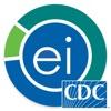 Epi Info Companion - iPhoneアプリ