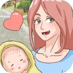 家长模拟器:宝宝成长计划