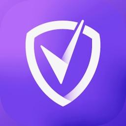 You VPN
