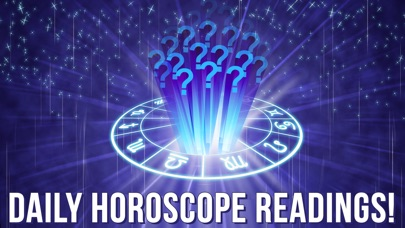 Horoscope·