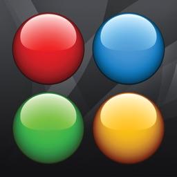 Jiggle Ball