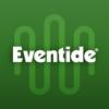 Eventide - Undulator  artwork