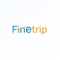 FineTrip
