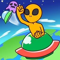 UFO Royale.io