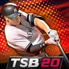 MLB Tap Sports Baseball 2020 app tips, tricks, cheats
