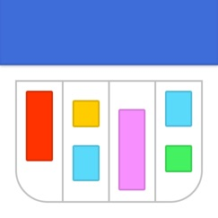 BusyCal: Calendar & Todos analyse, service client
