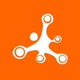 Infoshop Clientes