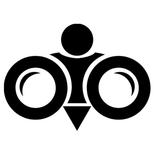 iGuardian - Family Safeguard