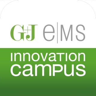 Gj Electronic Media Sales Gmbh Apps On The App Store