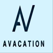 Avacation
