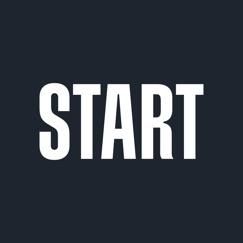 START Сериалы, кино и мультики Особенности применения