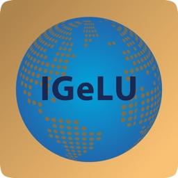 IGeLU Events