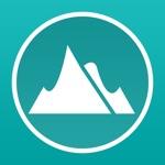 My Altitude