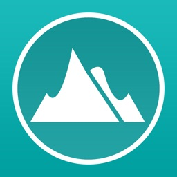 My Altitude Apple Watch App