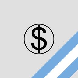Dólar-Hoy