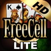 ◉ Eric's FreeCell Sol HD Lite - iPadアプリ