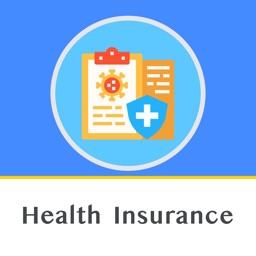 Health Insurance Master Prep