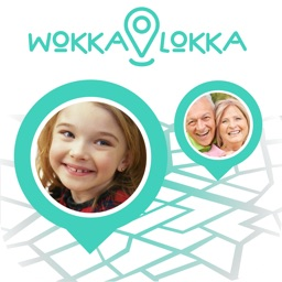 Find my family: Phone Tracker