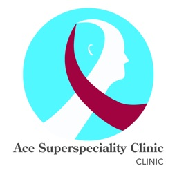 Ace Superspeciality Clinic