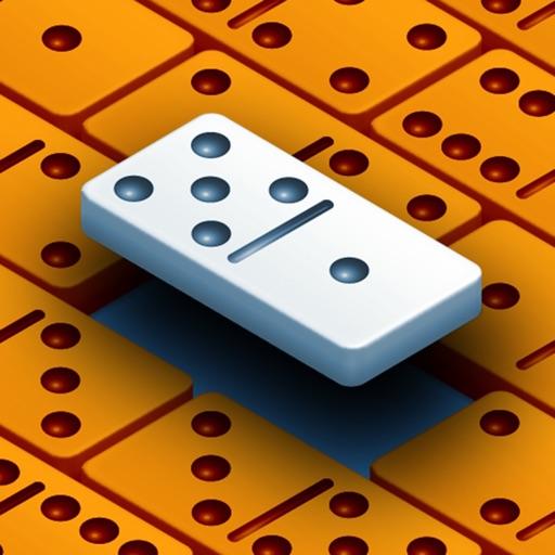 Domino Puzzles