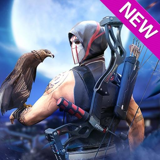 Ninja's Creed: Origins