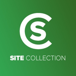 Site Collection