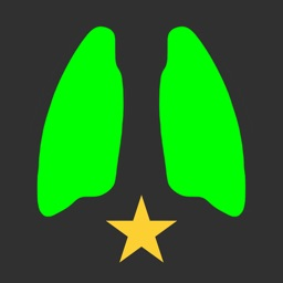 Green Lungs - quit smoking