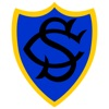 St Columbas Primary School