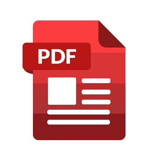 PDF Reader & PDF Converter