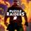 Puzzle Raiders: Quest RPG