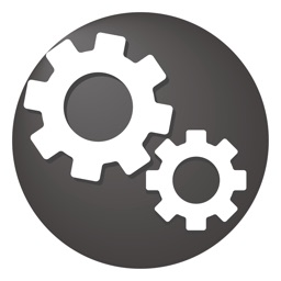 DODYMPS Pro