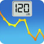 Surveiller votre poids pour pc