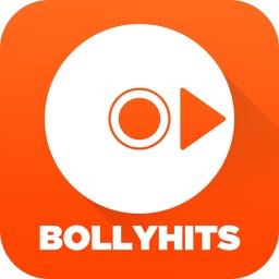 BollyHits : Hindi Video Songs