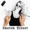 Pencil Photo Sketch Reviews