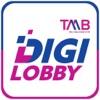 TMB DIGILOBBY