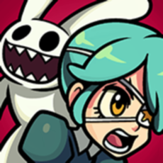 ‎Skullgirls: Fighting RPG