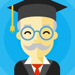 FlashAcademy Language Learning