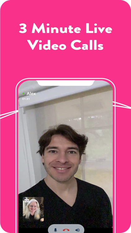 Video Chat – Live Video Chat
