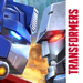 Transformers: Earth Wars Hack Online Generator