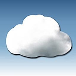 CloudySky