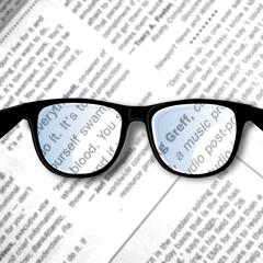 Pocket Glasses PRO